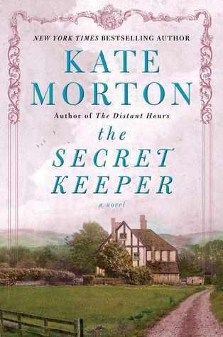 Secret_keeper