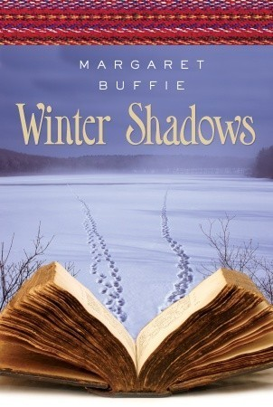 Winter_shadows