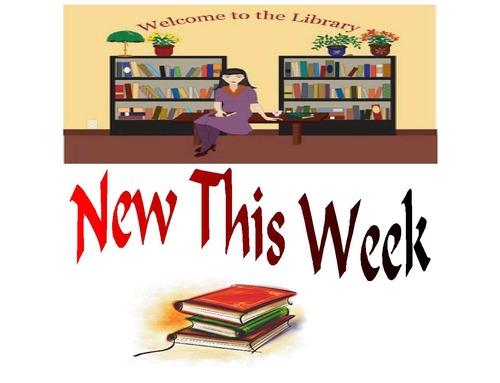 Newthisweek