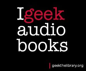 square_banner i geek audiobooks