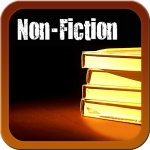 A-narrative-perspective-for-nonfiction-publishing