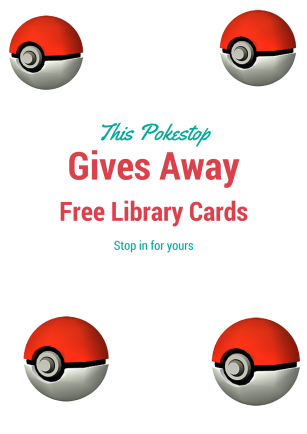 Pokestoplibrarycard