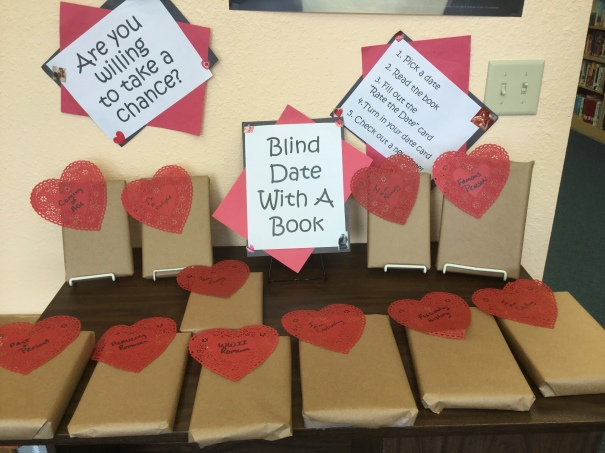 blind-date-with-a-book-2016